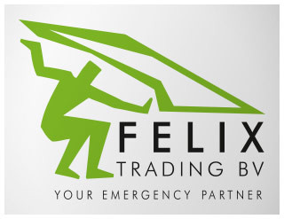 Felix Trading BV