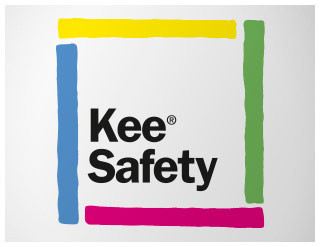 Kee Safety GmbH