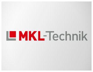 MKL-Technik GmbH