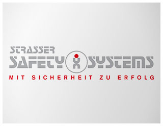 Strasser Safety Systems